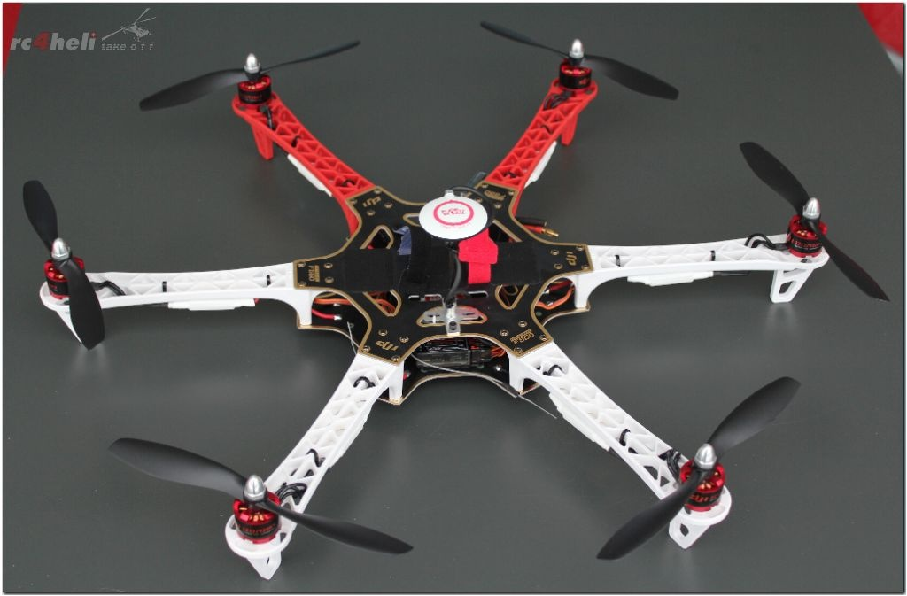 rc heli camera with Index on Al450hecacab likewise Index together with Watch in addition 8575635467 together with C7359.
