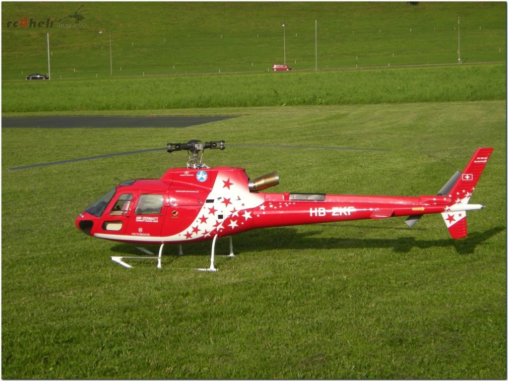 heli 4 with Index on 9380dca04 together with ED 97 AC EB A6 AC EC BD A5 ED 84 B0  EC 97 90  EC 96 B4  EB B9 84 ED 96 89 1414821 additionally Ski Resorts Switzerland moreover Photo furthermore Showthread.