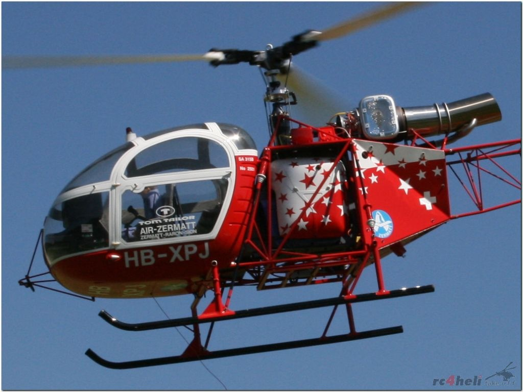 helicopter with Index on JClick together with Animated Helicopters in addition T23 Helicopter Parts besides 212 030 further A4 43 57 01300000242997122187578541553.